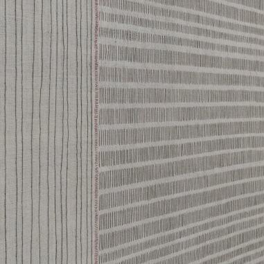 'Fullness of Time No. 4', detail