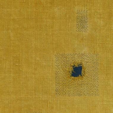'Whole', detail